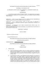 b-1-100 reglamento de instrucción de infanteria de orden cerrado ...