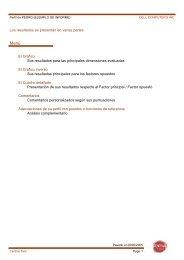 es.ejemplo_profilmanager_ind - IHMC Public Cmaps (3)