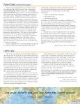 Nursing Notes July 2008 - The Medical Center - Page 4