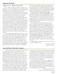 Nursing Notes July 2008 - The Medical Center - Page 5