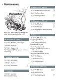 KIRCHEN NACHRICHTEN - Machern - Page 4