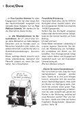 KIRCHEN NACHRICHTEN - Machern - Page 6