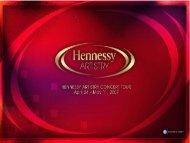 2007-Hennessy_Artist.. - Strategic Group