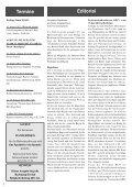 HB3_11_geändert für Homepage - Hubertus Bern - Page 2