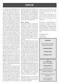 HB3_11_geändert für Homepage - Hubertus Bern - Page 3