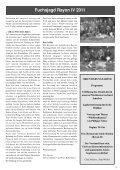 HB3_11_geändert für Homepage - Hubertus Bern - Page 5