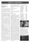 HB3_11_geändert für Homepage - Hubertus Bern - Page 7