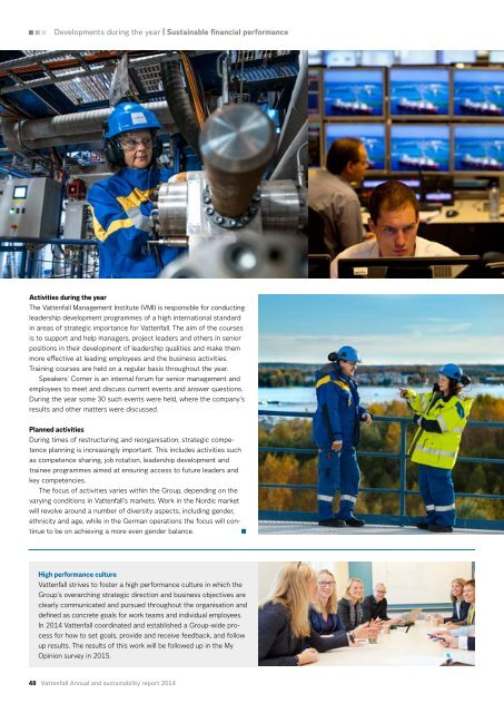 annual-and-sustainability-report-2014