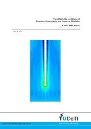thesis_KE_Anaraki.pdf - TU Delft Institutional Repository