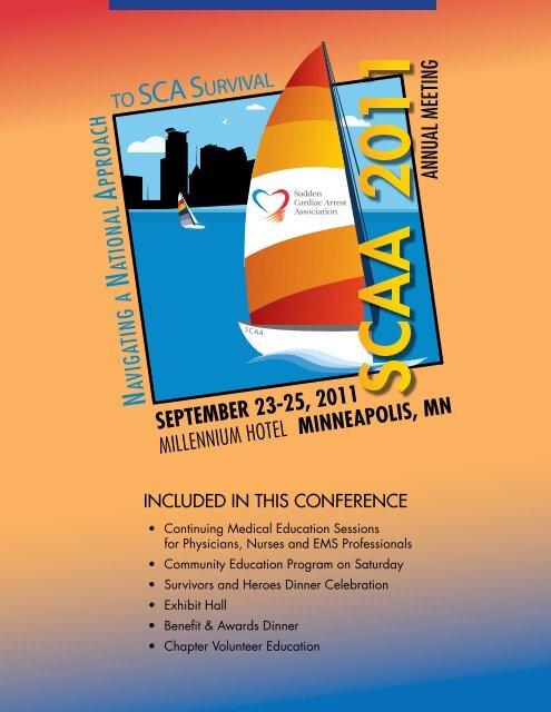 SEPTEMBER 23-25, 2011