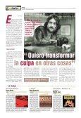 SERRAT Y SABINA - Faro de Vigo - Page 2