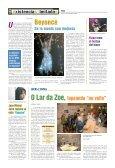 SERRAT Y SABINA - Faro de Vigo - Page 6