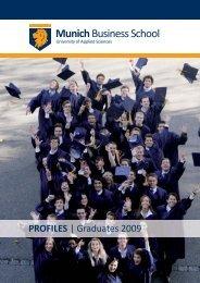 Absolventenbuch 2009_ohne Kontaktdaten:Layout 1.qxd