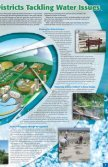 Water Works - National Association of Conservation Districts - Page 2