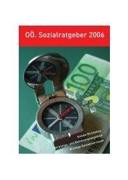 Weitere Informationen - Arbeiterkammer Oberösterreich