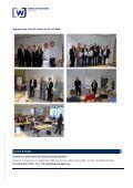 Newsletter der Wirtschaftsjunioren München - August 2008 - Page 6