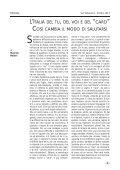 San Sebastiano n. 257 - Misericordia di Firenze - Page 4
