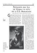 San Sebastiano n. 257 - Misericordia di Firenze - Page 5
