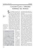 San Sebastiano n. 257 - Misericordia di Firenze - Page 7