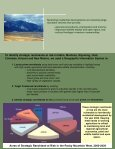 Strategic Ranchland in the Rocky Mountain West - American ... - Page 2
