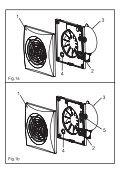 SILENT User Manual - Soler & Palau Sistemas de Ventilación, SLU - Page 3