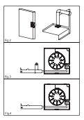 SILENT User Manual - Soler & Palau Sistemas de Ventilación, SLU - Page 4