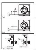SILENT User Manual - Soler & Palau Sistemas de Ventilación, SLU - Page 5
