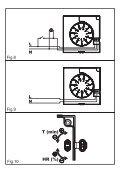 SILENT User Manual - Soler & Palau Sistemas de Ventilación, SLU - Page 6