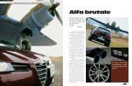 Alfa 156.qxd - Avto Magazin