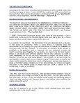 CRUCIFIXION OR CRUCI-FICTION - Kalamullah.Com - Page 2