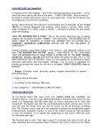 CRUCIFIXION OR CRUCI-FICTION - Kalamullah.Com - Page 4