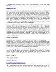 CRUCIFIXION OR CRUCI-FICTION - Kalamullah.Com - Page 6