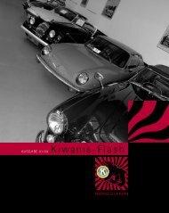 02/09 - Kiwanis Club Bern
