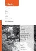 Hauszeitung Alterswohnheim Brunnen - Page 2