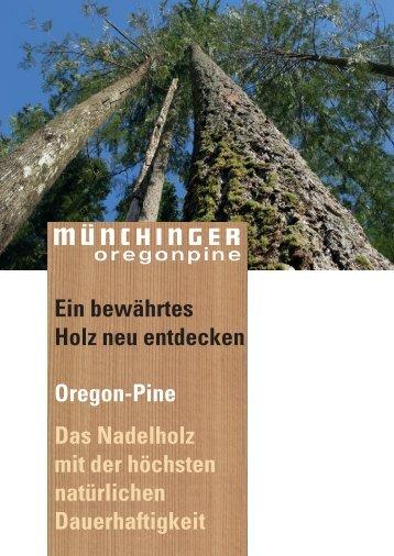 Download - Adolf Münchinger Holz