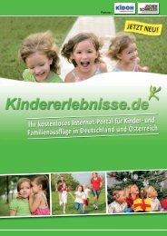 Layout 1 (Page 1) - Kindererlebnisse.de