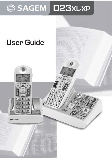 User Guide - PMC Telecom