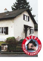 Stop! Violence domestique (Télécharger le fichier)