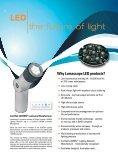 2009 LED - Lumascape - Page 4