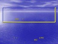 発表内容 - 日本画像医療システム工業会