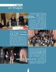 mag111_web - Page 4