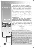 Agenda Éditorial Journal de l'association Régionale des ... - FFAM - Page 2