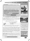 Agenda Éditorial Journal de l'association Régionale des ... - FFAM - Page 3