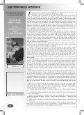 Agenda Éditorial Journal de l'association Régionale des ... - FFAM - Page 6