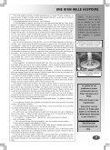 Agenda Éditorial Journal de l'association Régionale des ... - FFAM - Page 7