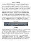 NEOX400-210T - Genz Benz - Page 2