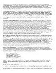 NEOX400-210T - Genz Benz - Page 3