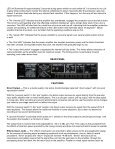 NEOX400-210T - Genz Benz - Page 4