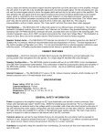NEOX400-210T - Genz Benz - Page 5
