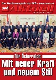 Gemeinsam mit neu - Lexikon der Wiener Sozialdemokratie